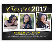 personalized graduation announcements personalized graduation gifts graduation gift ideas shutterfly