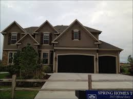 outdoor amazing exterior home painting exterior paint colors