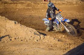 motocross action magazine favorite goggles justin hoeft on the rise transworld motocross