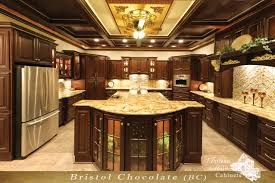 Central Florida Cabinet Supply Artisan Mills Cabinets