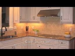 cabinet lighting reno nv professional under cabinet lighting in reno nv 775 391 8022