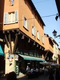 a casa bologna file bologna casa con sporti jpg wikimedia commons