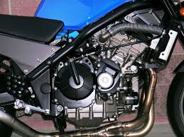 motor honda cbr honda cb 1 5 u2013 big changes hiding in plain sight