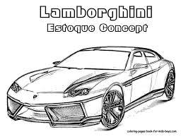 lamborghini car drawing lamborghini clipart line drawing pencil and in color lamborghini