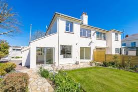 livingroom estate guernsey livingroom estate agents gy4 property to rent from livingroom