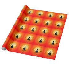 asian wrapping paper asian wrapping paper zazzle co uk