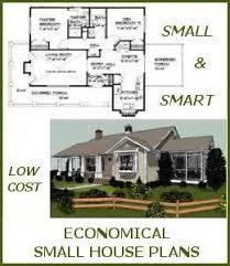 economy house plans economical house plans pretentious design 15 affordable home plans