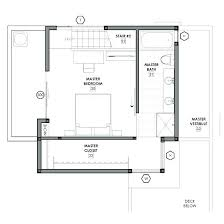 modern floor plan small house plans philippines small modern floor plans small