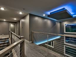 Interior Railings And Banisters Cable Railing Residential Photo Gallery Ultra Tec Cable Railing