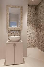 Cheap Large Bathroom Tiles Bathroom Large Cream Tile Apinfectologia Org