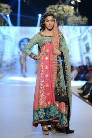 best pakistani wedding dresses 2014 shaadi bazaar