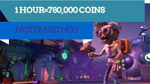 Home Design Unlimited Coins Pvz Gw2 Afk Money Glitch 780 000 Coins Per Hour Youtube