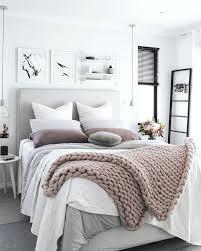 apartment bedroom decorating ideas bedroom decorating tips bedroom decor ideas master bedroom decor