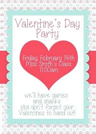 valentines day invitations also valentine invitation templates