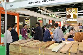 book of woodworking machinery exhibition in uk by benjamin