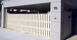 Patio Door Gate Superior Garage Doors Gates Wooden Estate Gates Carport Gate