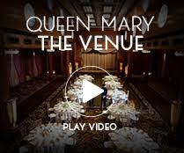 Affordable Weddings Long Beach Wedding Packages Queen Mary Hotel Affordable
