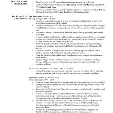 Hr Recruitment Resume Sample by 16 Fields Related To Staffing Looking For Great Employees