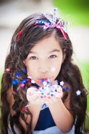 36 Best 4th Of July Images On Pinterest Parties 4th Of July