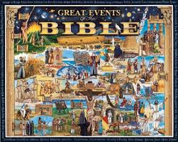 christian jigsaw puzzles that the whole family will