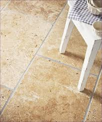 Travertine Kitchen Floor by Furniture Subway Tile Pewter Travertine Tile Kitchen Floor Tile