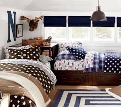 Pottery Barn Kids Bedroom Furniture by 113 Best Boy Rooms Images On Pinterest Home Nursery And Children