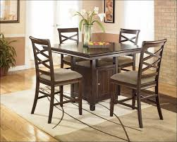 High Top Table Set Kitchen 8 Chair Dining Table Dining Room Table And Chairs