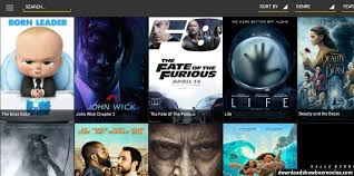 showbox apk file showbox apk 4 93 version