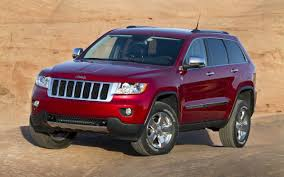 red jeep cherokee jeep grand cherokee red gallery moibibiki 1