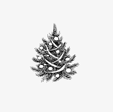 creative tree trees painted tree png and psd file