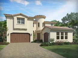 new homes in lake worth fl u2013 meritage homes