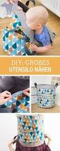 1110 best nähen images on pinterest patterns bag and for girls