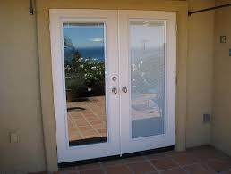 Vinyl Patio Doors With Blinds Between The Glass Vinyl Sliding Patio Doors With Blinds Between The Glass Home