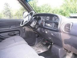 dodge ram 2500 diesel 2000 ram 2500 extended cab diesel