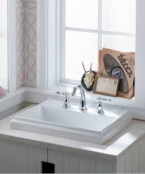 bathroom pedestal sinks ideas bathroom marvellous reve pedestal sink adorable kohler tresham sink