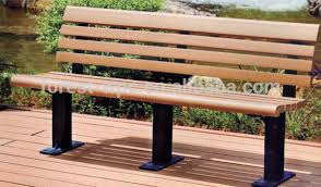 lovable park bench wood parkbenchplans park bench plans free
