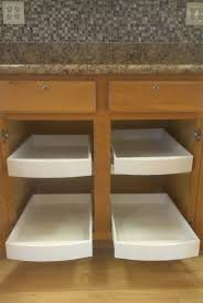 Norm Abram Kitchen Cabinets Best 25 Sliding Shelves Ideas On Pinterest Slide Out Pantry