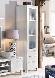 Wohnzimmerm El Xora Set One By Musterring Standvitrinen Online Kaufen Möbel