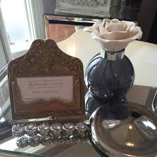 Powder Room Mississauga - the powder room facility anti aging injectables is our business
