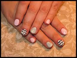 nail design ideas 2012 design ideas