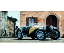 vintage bugatti search results for bugatti draw to drive