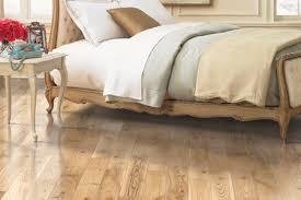 hardwood flooring walnut wood floors pacific floor co