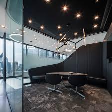 Home Architect Top Companies List In Thailand Bangkok Tag Archdaily