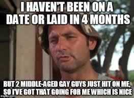 Gay Guy Memes - i m straight and a guy imgflip