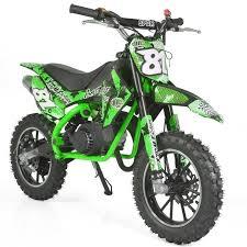 siège moto bébé moto cross et dirt bike pour enfant lestendances fr