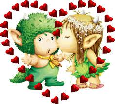 imágenes de animadas de amor dando los buenos dias imágenes de amor con movimiento corazones rosas ositos