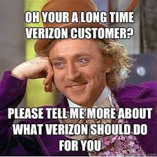 Make A Meme With Your Own Photo - 18 best verizon customer service images on pinterest create your