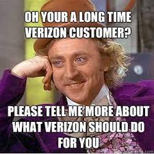Submit Meme - 18 best verizon customer service images on pinterest create
