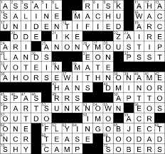 key of beethoven s ninth symphony crossword clue archives