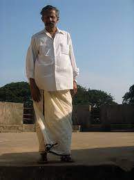 sri lankan national dress men s skirts